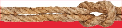 touwenwinkel